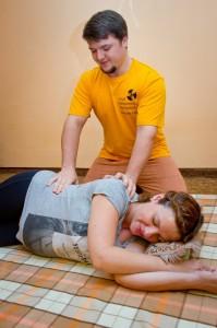obuchenie-massaju