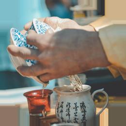 День Тайцзицюань и Цигуна — 27 апреля 2019, 13:00