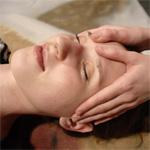 курсы обучения массажу в Томске: как делать массаж?
