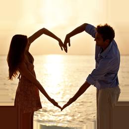 13 сентября, 16:00. Бесплатный мастер-класс для людей, которые хотят счастливых отношений.