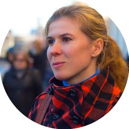 Анна Юрьевна Бубенкова, массажист, спортивный массажист, специалист в области физической культуры и спорта  в центре 8 перемен.