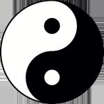 Центр «8 перемен» — это пространство здоровья, радости и изменений.